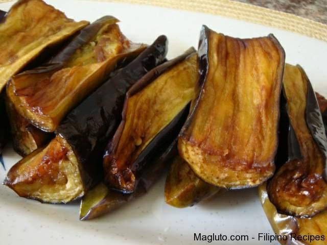 Page 5 Pinoy Food Photo Magluto Com Filipino Dishes Recipes