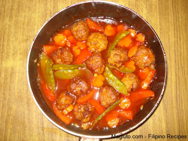 passover sweet and sour meatball recipe sweet and sour meatballs