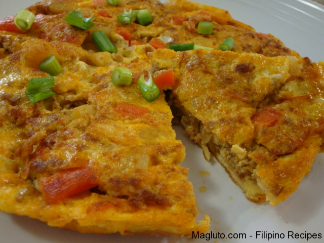 Easy To Prepare Diet Food Philippines