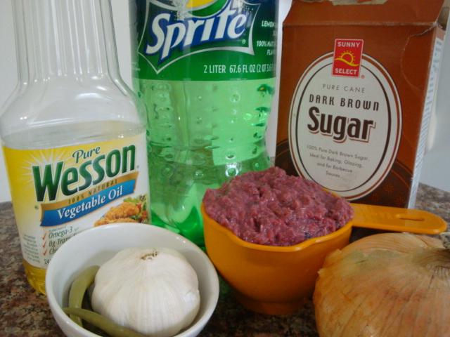 how to cook okoy alamang
