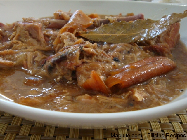 pinoy-recipe-lechon-paksiw12.jpg