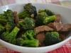 beef_broccoli_19.jpg