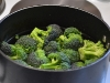 beef_broccoli_8.jpg