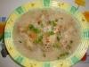 filipino-arroz-caldo.jpg