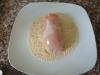 filipino-chicken-cordon-bleu11