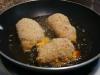 filipino-chicken-cordon-bleu17