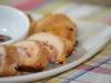 filipino-chicken-cordon-bleu20.jpg