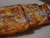 filipino-french-toast3