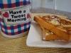 filipino-french-toast4