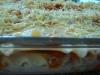 filipino-lasagna29