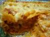 filipino-lasagna33