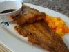 filipino-pritong-isda-fried-sole-fish.jpg