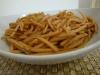 filipino-recipe-adobong-labong5.jpg