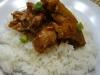 filipino-recipe-adobong-manok4.jpg