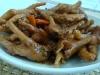 filipino-recipe-adobong-paa-ng-manok10
