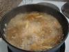 filipino-recipe-adobong-paa-ng-manok7
