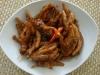 filipino-recipe-adobong-paa-ng-manok9