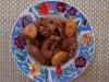 filipino-recipe-adobong-pork-spare-ribs8