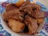filipino-recipe-adobong-pork-spare-ribs9