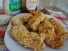 filipino-recipe-baked-chicken-tenders10