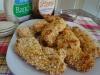 filipino-recipe-baked-chicken-tenders10