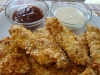 filipino-recipe-baked-chicken-tenders11