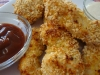 filipino-recipe-baked-chicken-tenders12