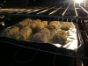 filipino-recipe-baked-chicken-tenders9