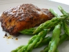 filipino-recipe-baked-salmon-fillet-with-steamed-asparagus4.jpg