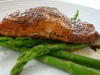 filipino-recipe-baked-salmon-fillet-with-steamed-asparagus5.jpg
