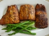 filipino-recipe-baked-salmon-fillet-with-steamed-asparagus6.jpg