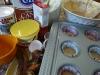 filipino-recipe-banana-nut-muffin1-version-2.jpg