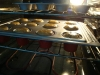 filipino-recipe-banana-nut-muffin3-version-2.jpg