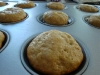 filipino-recipe-banana-nut-muffin4-version-2.jpg