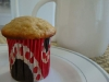 filipino-recipe-banana-nut-muffin5-version-2.jpg