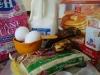filipino-recipe-banana-nut-muffins1.jpg