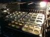 filipino-recipe-banana-nut-muffins3.jpg