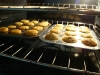 filipino-recipe-banana-nut-muffins4.jpg