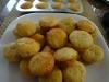 filipino-recipe-banana-nut-muffins6.jpg