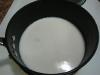 filipino-recipe-bilo-bilo2-version1.jpg