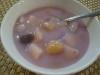 filipino-recipe-bilo-bilo7-version1.jpg