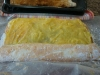 filipino-recipe-braso-de-mercedes10.jpg