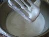 filipino-recipe-braso-de-mercedes3.jpg