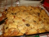 filipino-recipe-bread-pudding3.jpg