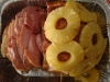filipino-recipe-brown-sugar-glazed-ham-with-pineapple6