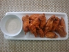 filipino-recipe-buffalo-wings10.jpg