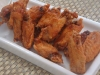 filipino-recipe-buffalo-wings8.jpg