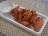 filipino-recipe-buffalo-wings9.jpg