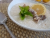 filipino-recipe-chicken-arroz-caldo8