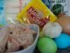 filipino-recipe-chicken-sotanghon-soup1